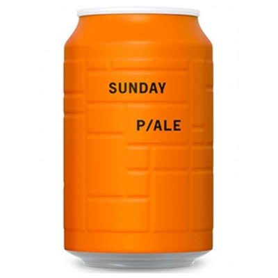 brewers-and-union-sunday-ipa