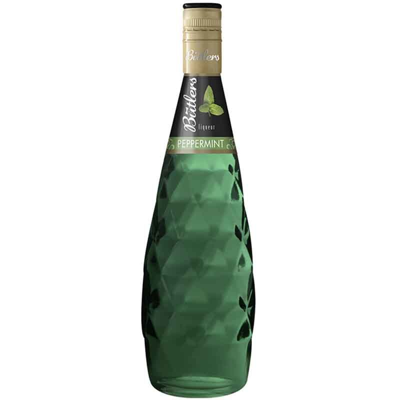 Butlers Peppermint 750ml