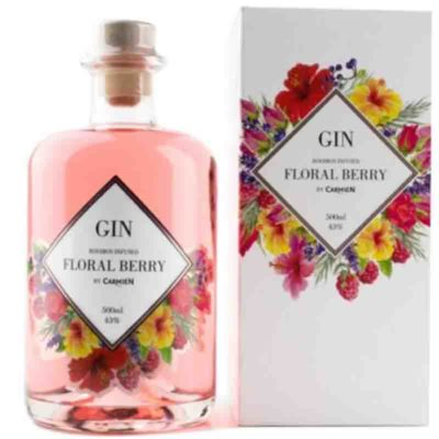 carmien-floral-berry-infused-gin