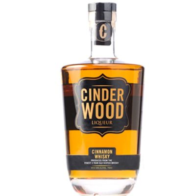 cinder-wood-cinnamon-whisky-liquer