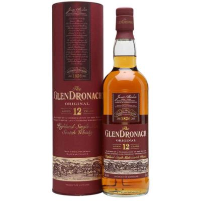 glendronach-12-year-old-original-whisky