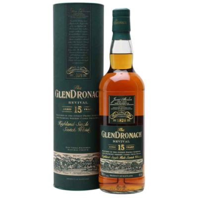 glendronach-15-year-old-original-whisky