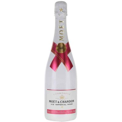 moet-and-chandon-ice-rose