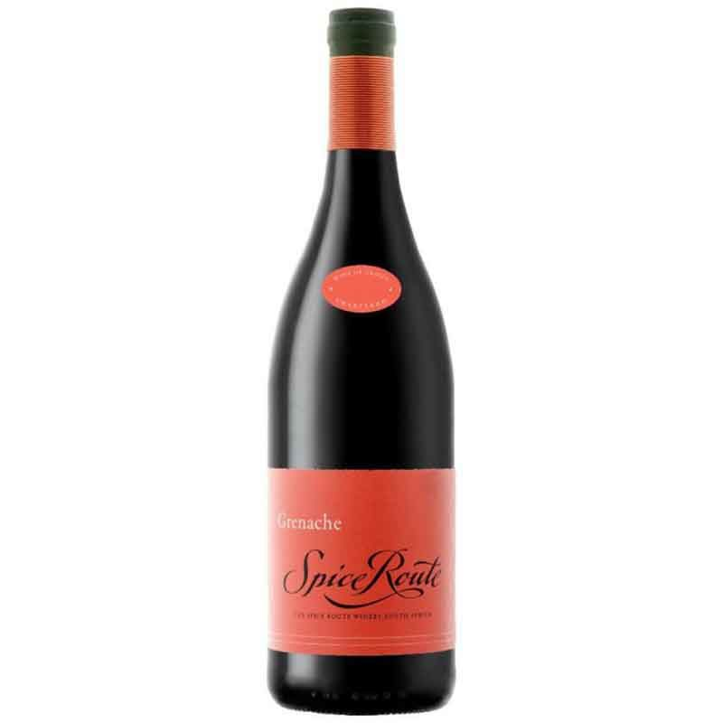 Spice Route Grenache 750ml