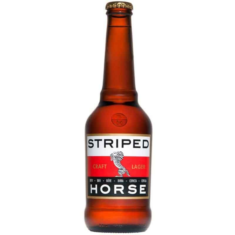 striped-horse-lager