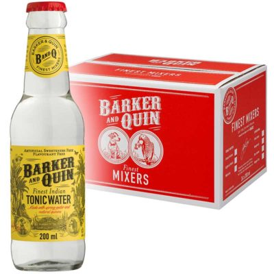 Barker-Quin-Indian-Tonic-200-X-24