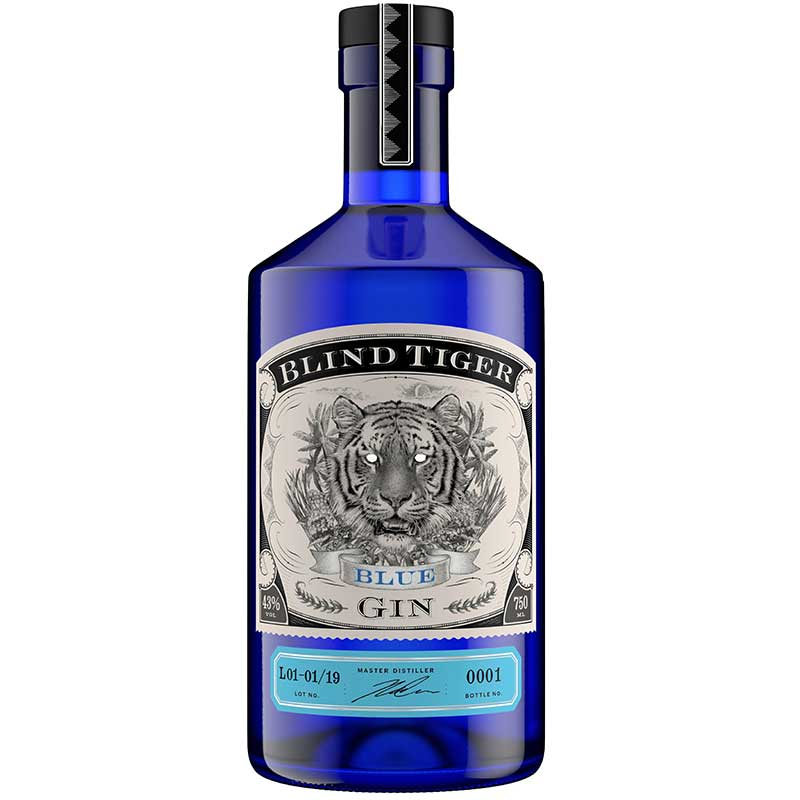 Blind-Tiger-Blue-Gin-750ml