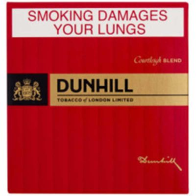 Dunhill-Courtleigh-Hinge-20`s