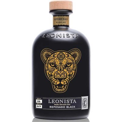 Leonista-Reposado-Black-750ml
