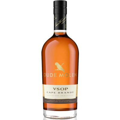 Oude-Molen-VSOP-Cape-Brandy-750ml