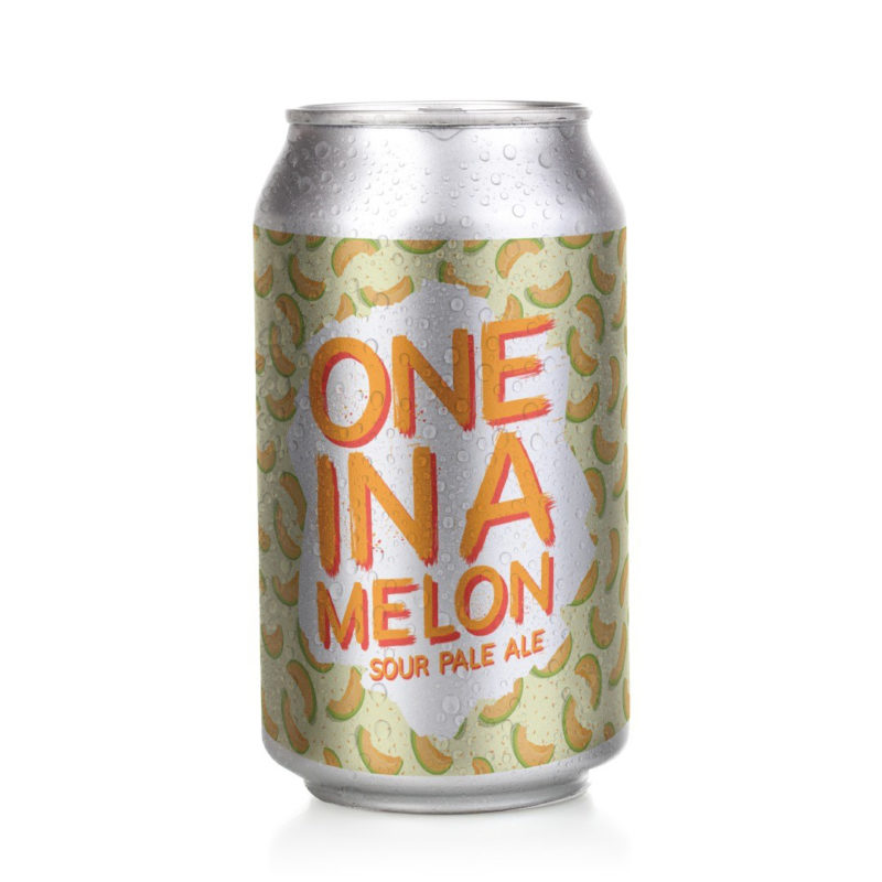 The-Kennel-One-In-A-Melon-330ml